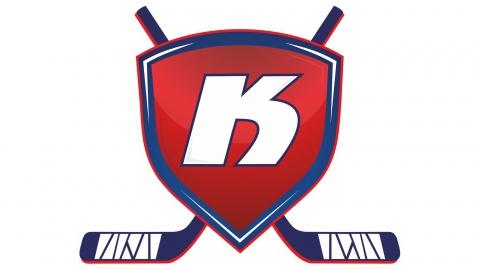 Саратовские хоккеисты уступили четвертой команде Первенства ВХЛ