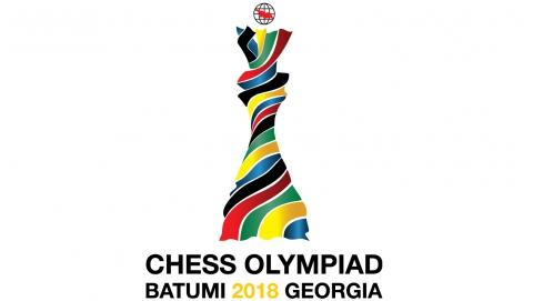 Саратовская шахматистка впервые проиграла на Всемирной Олимпиаде