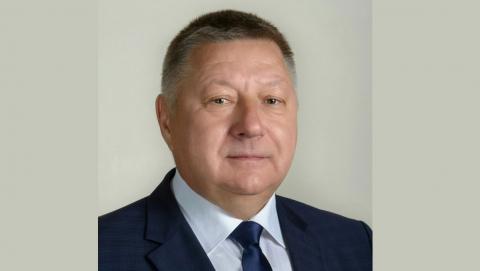 Александр Романов: Людям нужна реальная защита их интересов, а не политические спекуляции