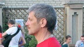 Саратовский профессор добавил к мировому «золоту» «серебро»