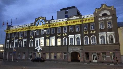 Администрация Саратова ничего не знает об уроне бюджету в 2,5 миллиона рублей