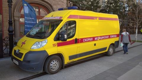Пять медработников Саратовской области скончались от COVID-19 и семь от иных патологий