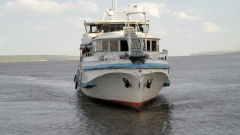Еще два речных маршрута обойдутся Саратовской области в 16,6 миллиона рублей