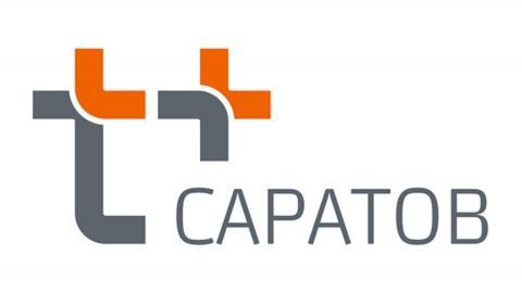 Инвестиции Саратовского филиала «Т Плюс» в благоустройство увеличились почти на 20 млн рублей