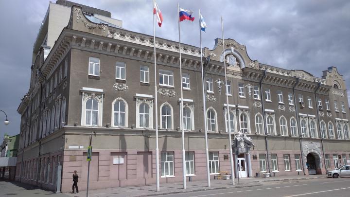 Мэрия Саратова берет почти 1,9 миллиарда рублей на погашение долгов