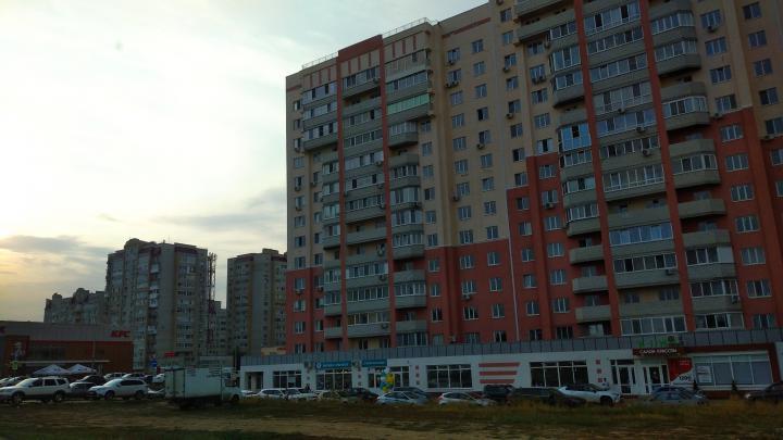 В Саратове возобновляется движение автобуса №89