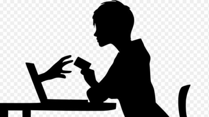 Мошенники активно «охотятся» на саратовских пенсионеров
