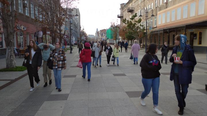 В 8 вузах Саратовской области на дистанционное обучение переведены 148 групп