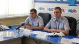 С начала года в Саратовской области изъяли свыше 130 тысяч литров алкоголя