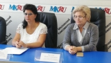 Наталья Королькова: трезвость – традиция российского народа