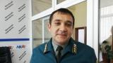 С начала года в Саратовской области зарегистрировано 24 незаконных вырубки леса