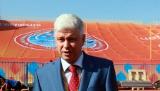 Андрей Калинин: