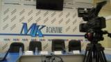 В пресс-центре «МК в Саратове» пройдет «круглый стол» о заболеваемости гриппом
