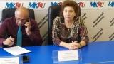 В Саратовской области стали меньше умирать от рака молочной железы