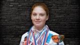 Саратовчанка стала чемпионкой мира по кикбоксингу