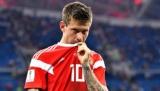 Саратовского футболиста оштрафовали за тонировку