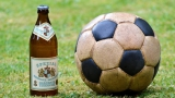 Пиво вернется на футбольные матчи