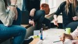 В пресс-центре «МК» в Саратове» расскажут об инновациях в подготовке студентов