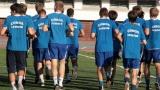 «Сокол» подписал трех игроков из Мордовии