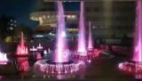 Плейлист фонтана «Мелодия» пополнился 10 новыми песнями