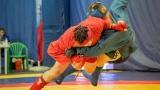 Саратовская федерация самбо: спортсменов во время пандемии не бросим