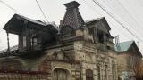 В Хвалынске погибает ставший символом города дом Чертухина