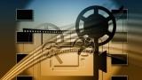 Саратовская область на втором месте в России по числу осовремененных кинотеатров