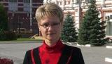 Лариса Ревуцкая покидает пост главы комитета по образованию