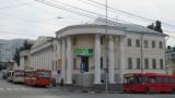 Нацпроект «Культура»: саратовский музей краеведения готовит экспозицию «Раритетные предметы»