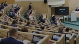 Визит сенатора в Саратов обойдется налогоплательщикам в 600 тысяч