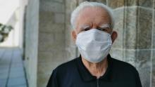 В Саратовской области заражений коронавирусом меньше, но пожилые люди еще под угрозой