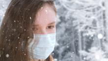249 жителей Саратовской области заболели коронавирусом за сутки