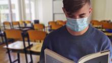 250 новых случаев заражения коронавирусом в Саратовской области