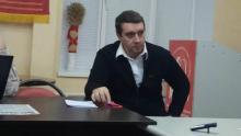 Анидалов: жители Саратовского района лишились 10 миллиардов из-за присоединения к областному центру