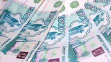 Налоговый инспектор в Саратове попался на взятке в 40 тысяч рублей