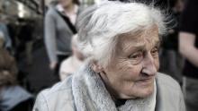 Прибавка к пенсии для 80-летних саратовцев составляет более 6 тысяч рублей