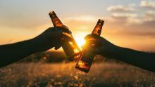 В Саратове подорожало практически все, кроме алкоголя