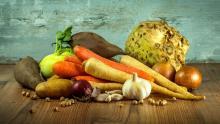Овощи подорожали на 13,7 процента в Саратове