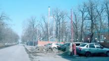 Доля продаж отечественных авто в Саратовской области превысила 40 процентов