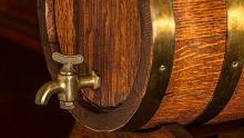 Снижение требовании к качеству пива активно обсуждается в Минфине