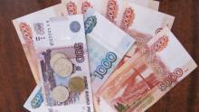 Более 7 тысяч саратовских пенсионеров имеют задолженность по ЖКУ