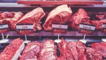 Последствие роста цен: минимальный за 10 лет спрос на говядину в России