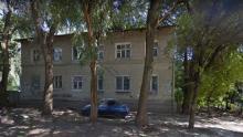 Мэрия изъяла два земельных участка в Заводском районе