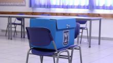 434 избирательных участка открылись в Саратовской области для довыборов