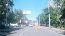 Мэрия Саратова снова ищет подрядчика на ремонт 14 улиц