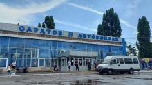 На саратовском автовокзале появился бесплатный беспроводной доступ в интернет
