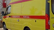 В Балашове насмерть сбили пешехода