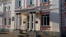 Администрация Балашовского района берет 40 миллионов для погашения долгов