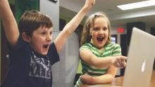Детей из малообеспеченных семей ждут новые ежемесячные выплаты