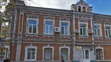 В Саратове отремонтируют памятник на Соляной